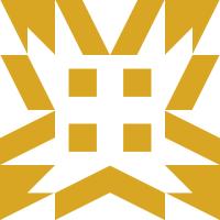Umi.ru - конструктор сайтов - Бесплатный сайт для развития бизнеса