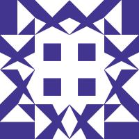 Лезвия для т-образных классических станков Timor Blades