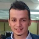 Ahmet DAL