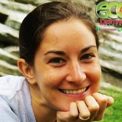 Mary Beth Strawn's avatar