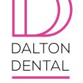 Dalton Dental: