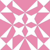 Клей силикатный ConCept - Прост и надежен.