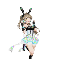 Umisoft avatar