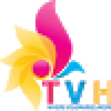Profile picture of thevisualhouse