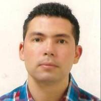 Cesar Ferrer