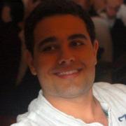 Aaron Kawer