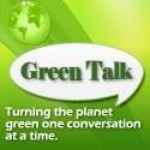 Profile picture of greentalk