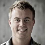 Mathias Mikkelsen's avatar