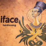 Profile picture of IFACEHAIRDRESSING