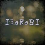 الصورة الرمزية Ii3aRaBiI