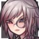 shiver_burn's avatar