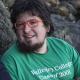Tim Chevalier, top Erlang developer