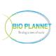 bioplannet