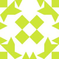 Сайра тихоокеанская натуральная Дальморепродукт