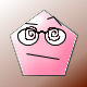 bbk Contact options for registered users 's Avatar (by Gravatar)