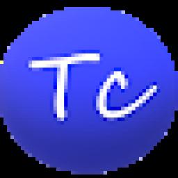 teclaudio site
