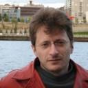 Dmitry Rubanovich
