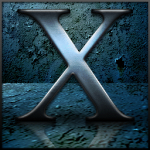 Profile picture of Xeross