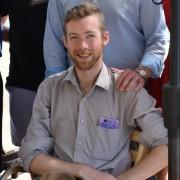 Andrew Middleton's avatar