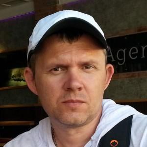Аркадий Седельников