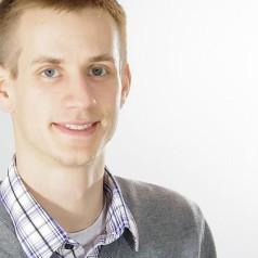Profile picture of tim@dualmediasolutions.com