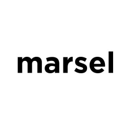 Thumbnail: Misel Kanzel