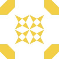 Верховная Рада (Украина, Киев) - Достойнейшие мужи Украины не зря борются за право стать одним из 450-ти депутатов ВР Украины