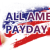 Profile picture of All American Payday Loans