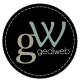 Profile picture of gediweb