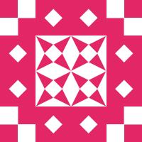 Карандаши цветные Silwerhof