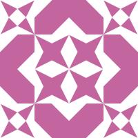 Арома-мусс для глубокого увлажнения кожи Сибирское здоровье Siberian Rose - Очень легкое увлажнение для кожи