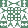 Το avatar του χρήστη AudiTT