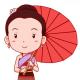 obthaispa's avatar