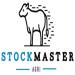 stockmasteragri