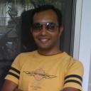 Khurram Hassan