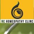 homeopathsydney