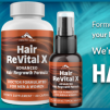 Profile picture of HairRevitalXReview