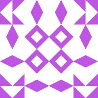 Развивающие пазл-липучки Pic'n Mix