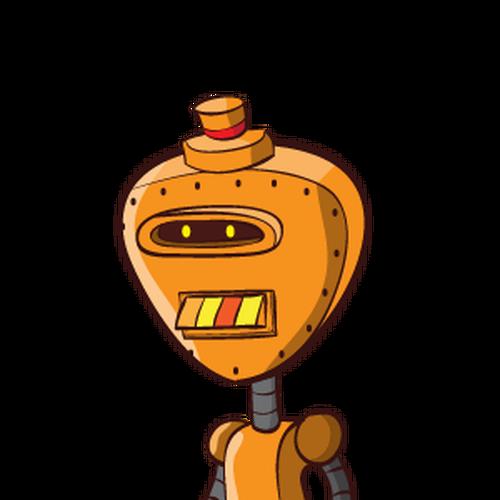 flo gleixner's avatar