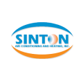Sinton Air Conditioning & Heating