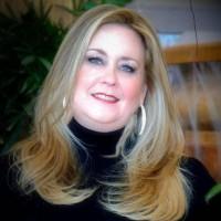 Profile picture of Cheryl Wheeler