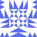 https://www.gravatar.com/avatar/9f9a2c4dea36a64e442f0ac791ac3d35?s=128&d=identicon&r=PG&f=1
