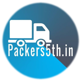 Profile picture of rohitsingh