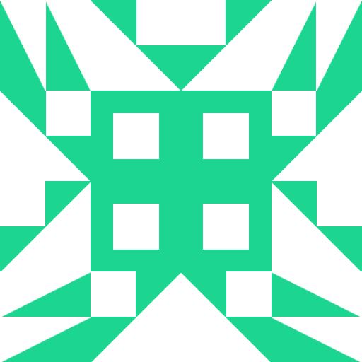 sonafe profile avatar
