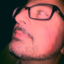 Marco Lombardo's photo