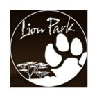 Profile picture of Lion Park Volunteers