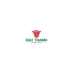 Profile picture of Dat Thanh Plastic