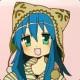 trust17's avatar