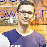 Esteban Buitrago S-es