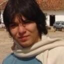 Jairo Andres Velasco Romero